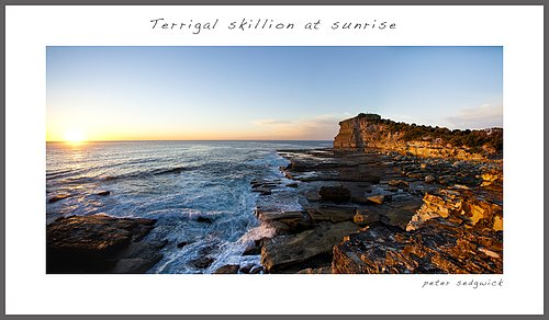 Terrigal skillion web.jpg