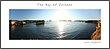 Bay of Islands 3.jpg