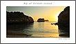 Bay of Islands sunset 2.jpg