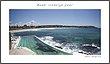 Bondi icebergs pool web display.jpg