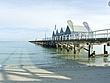 Busselton jetty.jpg