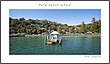 Palm beach wharf 4 web.jpg