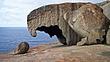 Remarkable rock 100_4358.jpg
