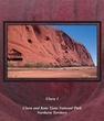 Uluru 1.jpg