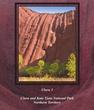 Uluru 3.jpg