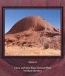 Uluru 4.jpg
