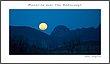 Budawangs moonrise.jpg