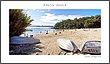 Shelly beach 3.jpg