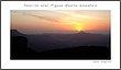 Sunrise over Pigeon House mountain.jpg