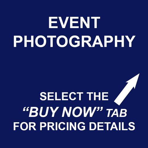 Events BUY NOW Thumbnail_V5.jpg