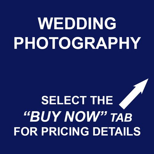 Wedding BUY NOW Thumbnail_V5.jpg
