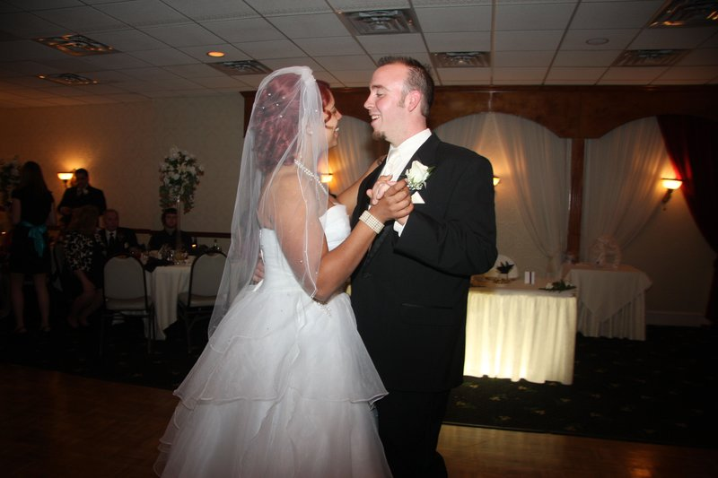 Mikeandkellywedding306.jpg