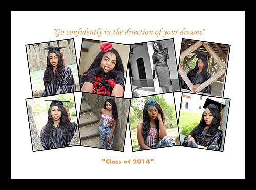 Collage61.jpg