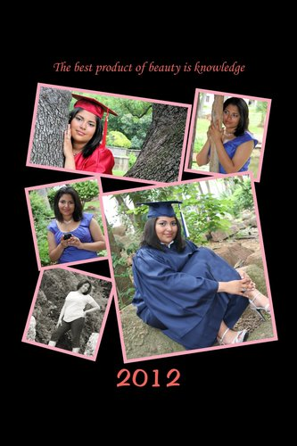 Collage471.jpg