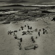beach callanish II.jpg