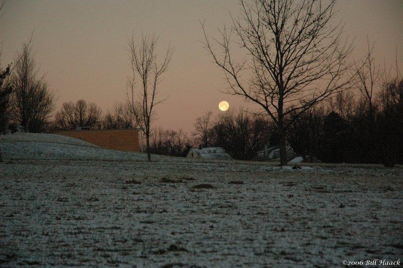 20_DSC_0614 morning moon set 011406.jpg