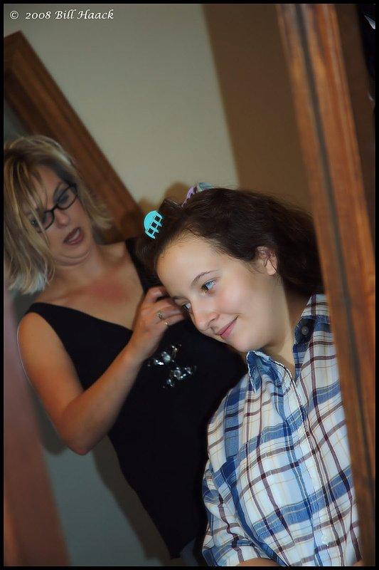 300_DSC_8467 fixing VB hair 002 edited 1200x800.jpg