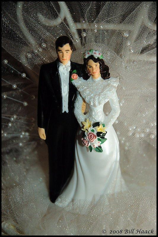 300_DSC_8491 VB FDP wedding cake bride n groom 004 800x1200 060708.jpg