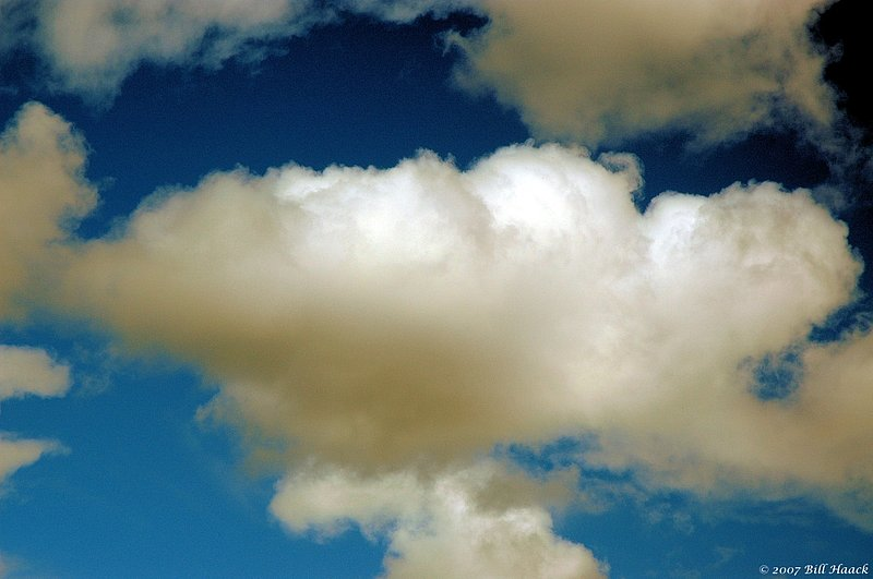 30_DSC_0395 darker blue clouds 092106.jpg