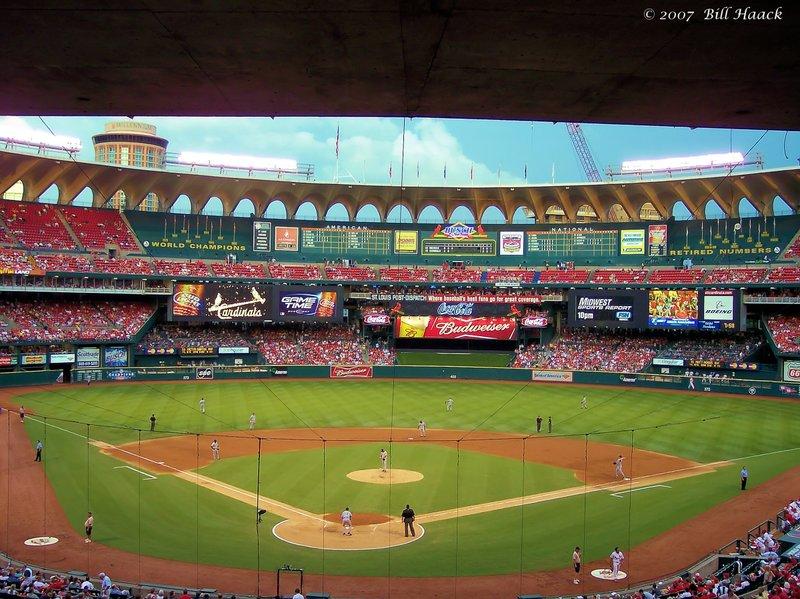 64_100_0632 old Busch interior arches 071805.jpg