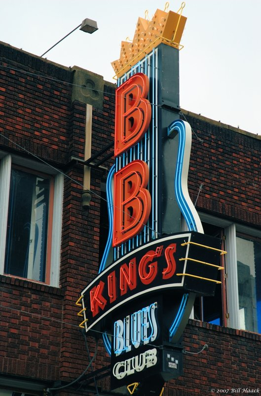 64_DSC_2280 BB King Club 121207.jpg