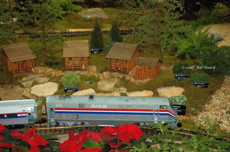 68_DSC_3070 GLE Yellowstone lodge Amtrak 112307.jpg