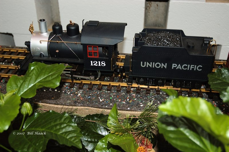 68_DSC_3176 GLE Union Pacific 112307.jpg