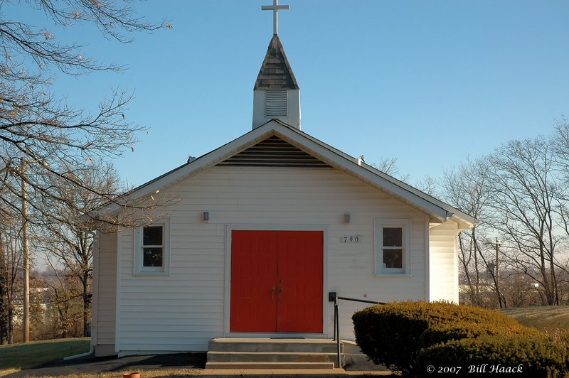 70_DSC_0922 white country church 012506.jpg