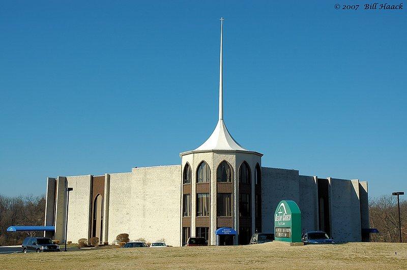 70_DSC_1199 church 013106.jpg