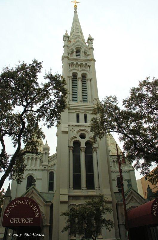 70_DSC_1651 Houston Anuncian church 120706.jpg :: Alton IL