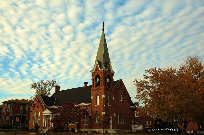 70_DSC_2048 Alton conv church 110807.jpg :: Alton, IL