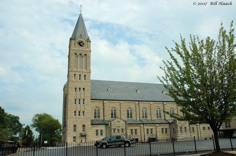 70_DSC_4510 church St Charles 042306.jpg