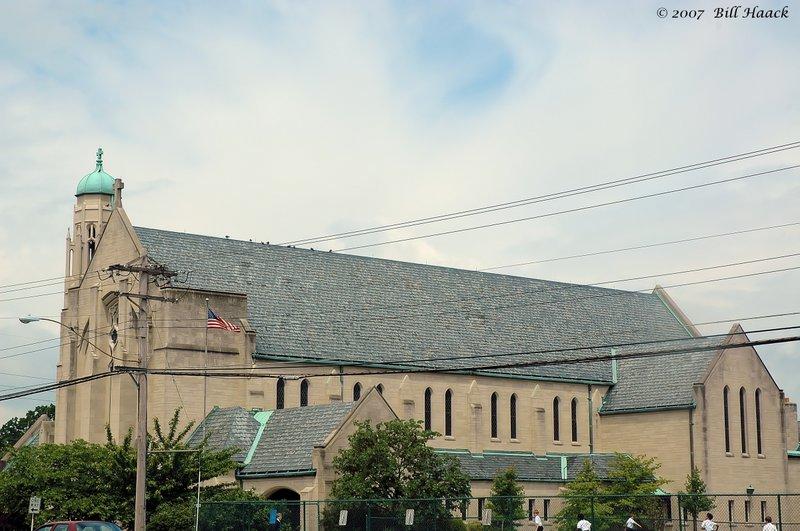 70_DSC_5741 church Ballas at Man 051606.jpg