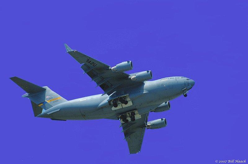 80_DSC_5827 4 engine big AF jet 070707.jpg