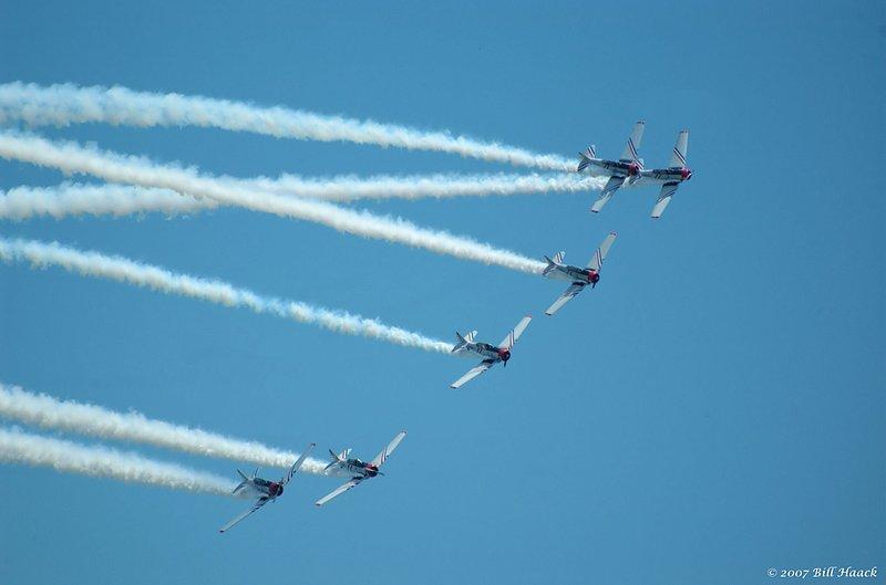 80_DSC_5955 5 smoking jets 070707.jpg