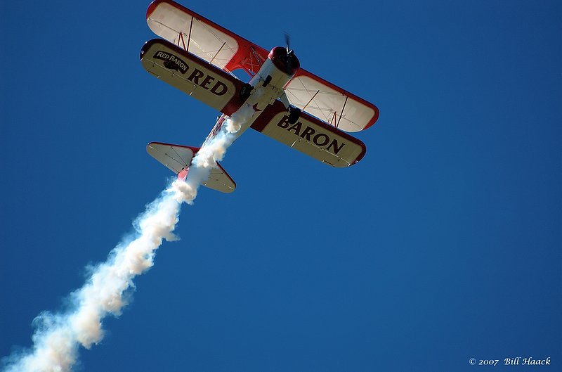 80_DSC_8605 Red Baron 001 090107.jpg