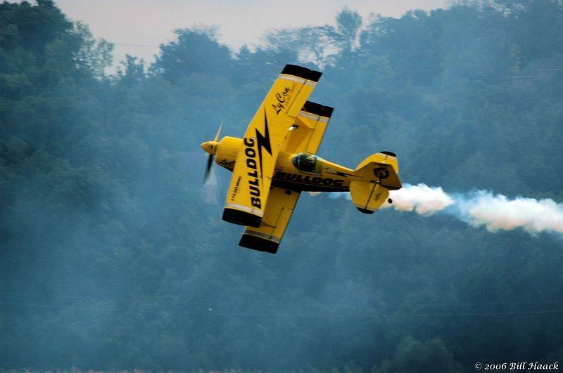 80_DSC_9039 yellow biplane 090206.jpg