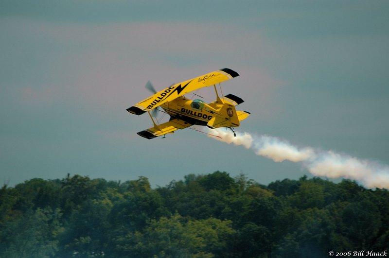 80_DSC_9081 yellow biplane 090206.jpg