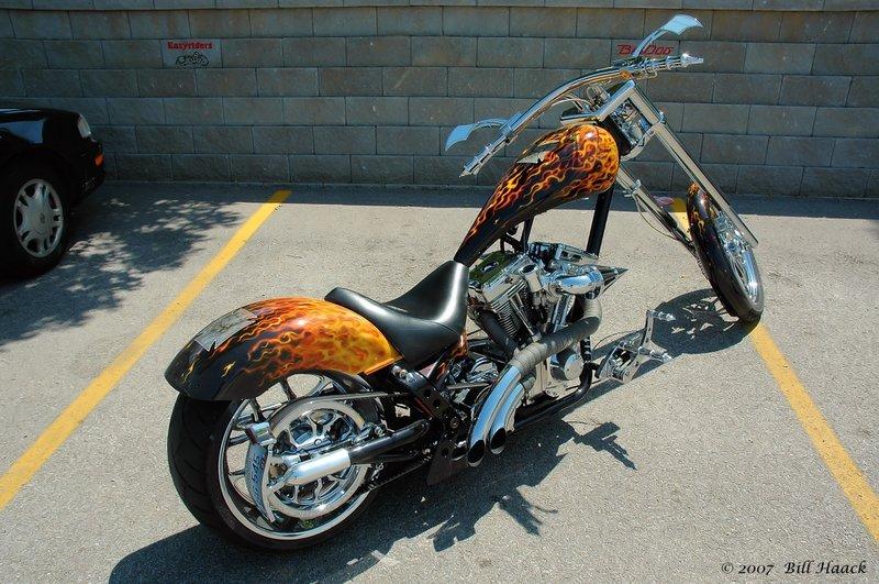 88_DSC_5869 flame motorcycle 052406.jpg