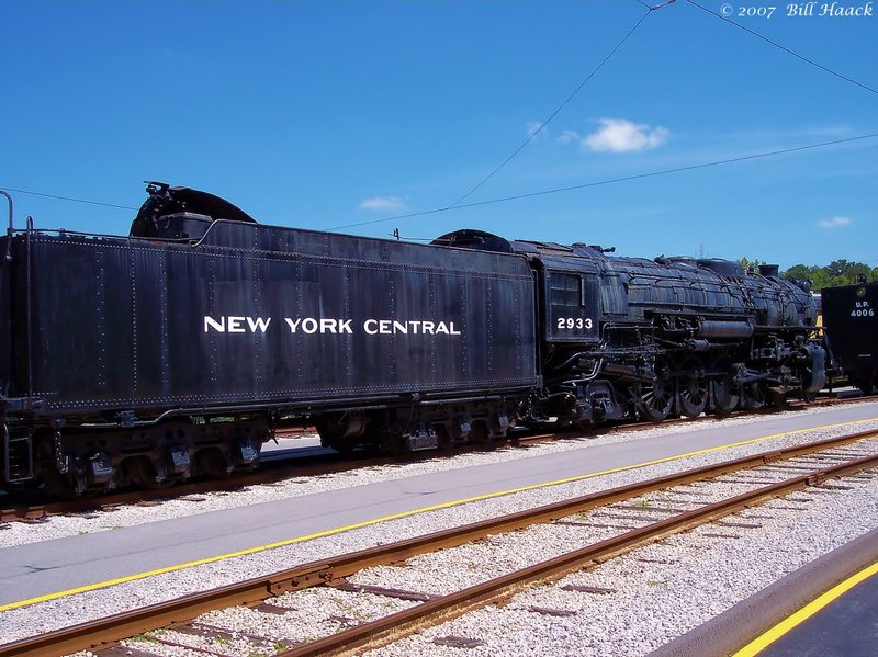 89_100_0121 New York Central engine 080604.jpg