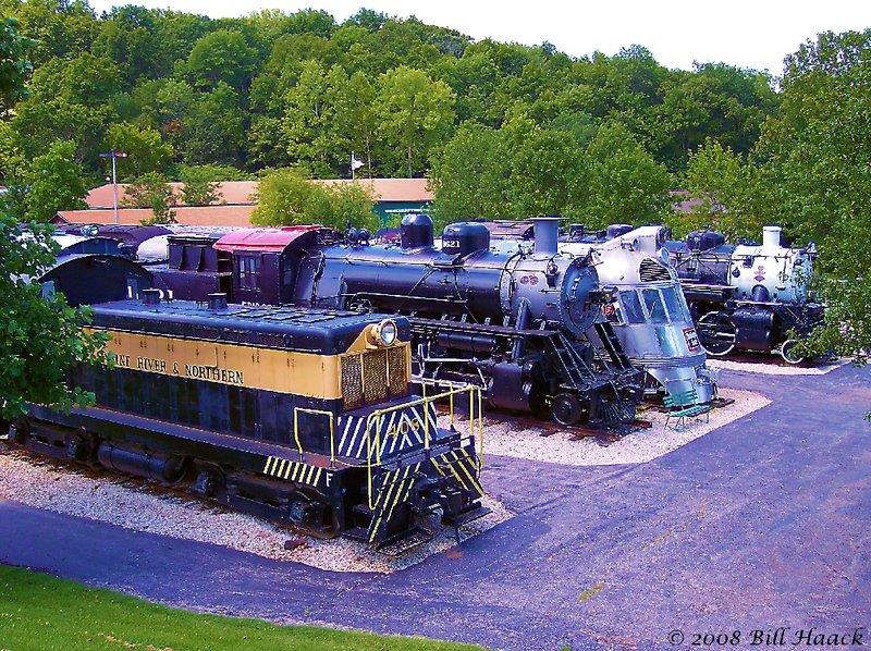 89_100_0145 from above 4 Locomotive 080604.jpg