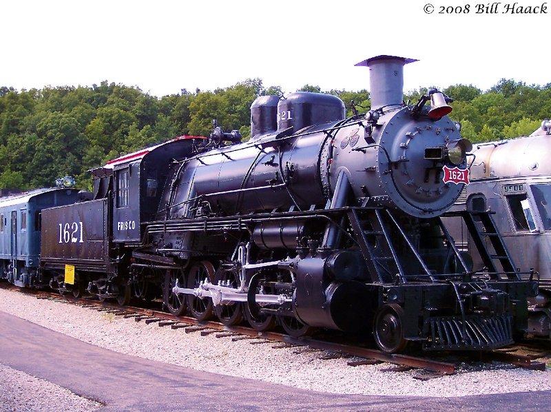 89_100_0146 Frisco black Locomotive 080604.jpg