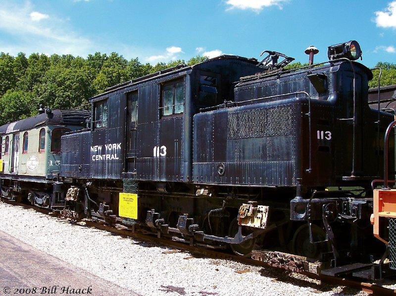 89_100_0151 NY Central black Locomotive 080604.jpg