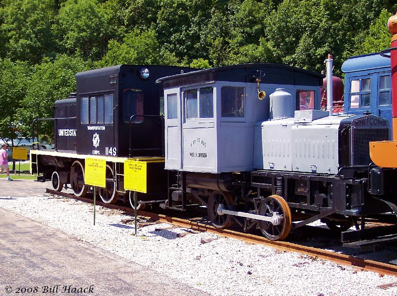 89_100_0154 City STL US Corp 2 small Locomotive 080604.jpg