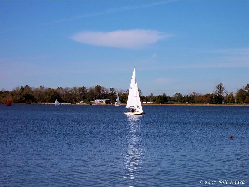 91_100_0182 CCL sailboat 101704.jpg