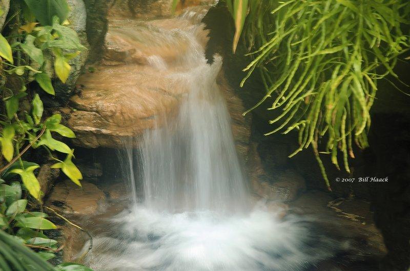 92_DSC_3205 MBG waterfall 001 112307.jpg