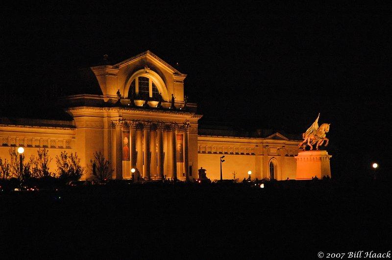 95_DSC_0057 Art museum 091506.jpg