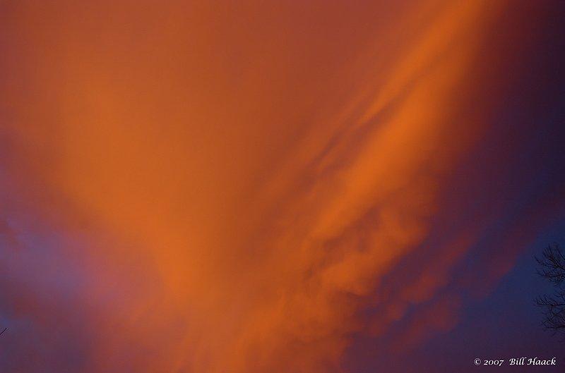 96_DSC_0001a sunset orange 122605.jpg