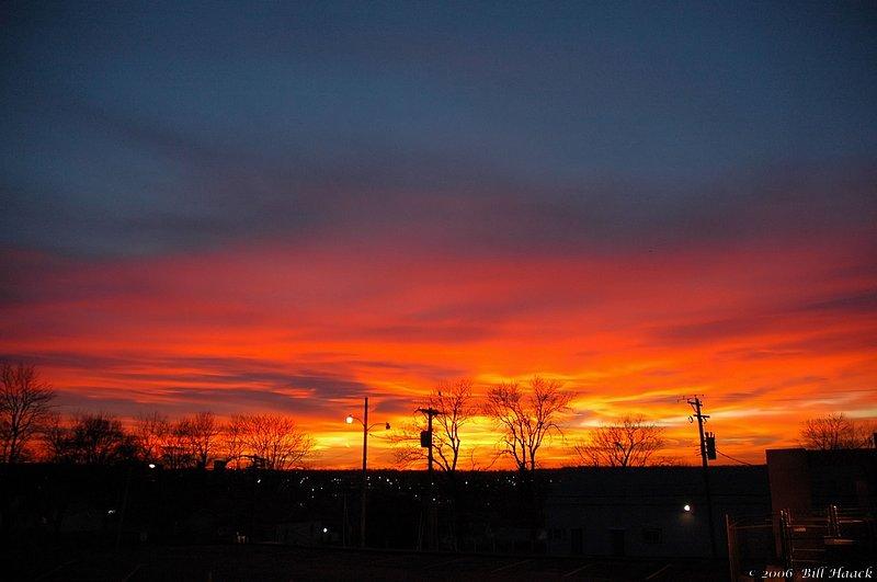 96_DSC_0278 sunset 003 010706.jpg