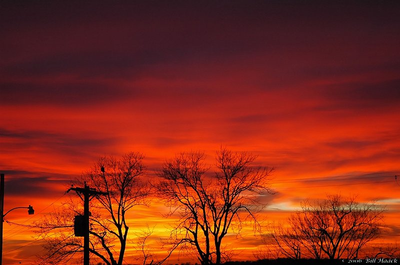 96_DSC_0286 sunset 001 010706.jpg